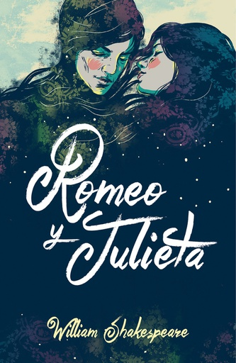ROMEO Y JULIETA (BILINGUE)